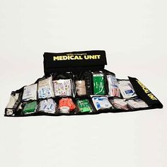 START One Medical Kit *** Check this awesome product by going to the link at the image.