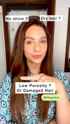 Hair Masks For Dry Damaged Hair, Diy Hair Mask, Beauty Tips For Glowing Skin, Beauty Skin, Coconut Oil Hair Spray, Hair Curling Tips, Healthy Skin Tips, Healthy Hair, Hair Growing Tips