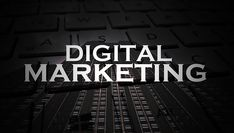 Digital marketing trends include social media, reviews, live video and other best marketing strategies for 2018. Take your business to the next level of digital marketing strategies.