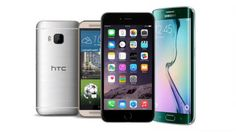 """Sabemos que buena parte de nuestros lectores ya tiene una base lo bastante buena como para elegir bien su nuevo smartphone, pero también somos conscientes de que hay otra parte con menos conocimientos a los que todavía se les puede """"atragantar"""" esa decisión.Es comprensible ya que hoy en día hay una gran cantidad de terminales disponibles en el mercado con especificaciones dispares, precios variados y modelos que de disfrazan de..."""