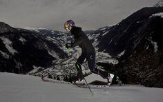Bilder - #Mayrhofen #Zillertal Tirol Austria - rise & fall event in Mayrhofen - 4 people 1 team and no mercy