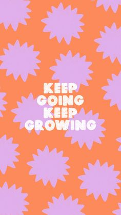 Cute Backgrounds, Cute Wallpapers, Wallpaper Backgrounds, Iphone Wallpaper, Motivational Wallpaper Iphone, Photo Wall Collage, Picture Wall, Poppy Deyes, Poster Wall