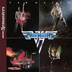 500 Greatest Albums of All Time: Van Halen, 'Van Halen' | Rolling Stone