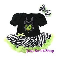 Hey, I found this really awesome Etsy listing at https://www.etsy.com/listing/199790991/2-piece-lime-green-zebra-print