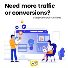 t's fair to think you need more traffic & enquiries for more conversions & #sales BUT... What if we explained how to achieve the same results by just focusing on #optimising #conversions? Tap pic to read more ⚫️ #leadgeneration #digitalmedia #digitalmarketingtips #digitalmarketingstrategy #digitaladvertising #digitalbranding #digitalmediamarketing #digitalmarketingstrategies #onlinemarketingstrategies #digitalmarketingtools #businessgoal #businessgrowthstrategy #businessplans #businesstip Business Goals, Small Business Marketing, Business Motivation, Business Management, Business Design, Digital Media Marketing, Digital Marketing Strategy, Marketing Plan, Content Marketing