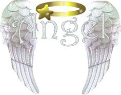 Google Image Result for http://gfx.glittergraphicsnow.com/albums/ll149/glittergn/angel/angel002.gif