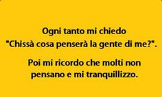 Terry Tanti