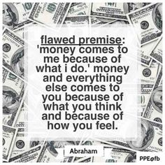 Find your flow, let go of everything that isn't working.  Create your life.  Allow everything your heart desires to come to you, effortlessly. https://flowganize.com/