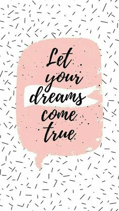 New Wall Paper Iphone Quotes Motivation Dreams Words Ideas Wallpaper Iphone Marble, Free Wallpaper Backgrounds, Travel Wallpaper, Wallpaper Quotes, Cute Wallpapers, Mobile Wallpaper, Amazing Backgrounds, Typography Wallpaper, Allah Wallpaper