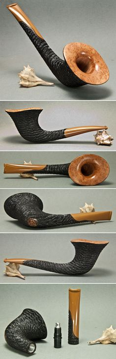 http://pipesmokersguide.com/index.html                                                                                                                                                                                 More