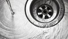 c062edfca050 Βουλωμένος Νεροχύτης  Ξεβουλώστε τον Χωρίς Υδραυλικό! Cleaning Service