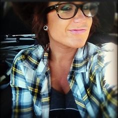 1000 Images About Chelsea Houska On Pinterest Teen Mom