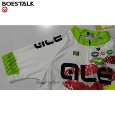962f55ed7 RCC TEAM kesällä custom musta SHORT SLEEVE pyöräilyreitit MOUNTAIN pyörä  jersey vaatteet maillot ropa ciclismo camisa mtb bicicleta