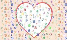 Yemek yapar gibi matematik yapan çocuk - Matematik hakkındaki tüm o korkunç ön yargılarınız yerle bir olacak http://www.hurriyetaile.com/cocuk/okul-oncesi-egitim/yemek-yapar-gibi-matematik-yapan-cocuk_18374.html