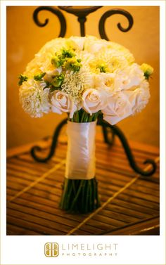 beautiful flowers #limelight #limelightphotography #stepintothelimelight #love #wedding #bride #groom #photography Bridesmaids Dresses ~ David's Bridal, Cake ~ The Artistic Whisk, Caterer ~ Isla del Sol, Ceremony Site ~ Cathedral of St. Jude, Event Planner ~ Claire with Eventide, Florist ~ Lemon Drops, Hair Stylist and Make-up Artist ~ Lasting Luxe, Reception Venue ~ Isla del Sol Yacht and Country Club, Videographer ~ 1007 Films, Wedding Gown ~ David's Bridal, Ice Sculpture ~ Ice Pros…