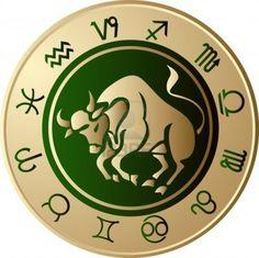 free-zodiac-sign