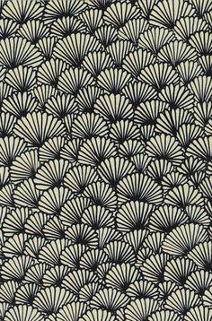 Сегодня мы отправимся в путешествие по традиционным японским узорам и орнаментам. За фото и картинки спасибо pinterest.com В Японии искусство орнамента формировалось на основе различных факторов, но в итоге была создана самобытная система, наполненная определенным смыслом и имеющая строгие критерии…