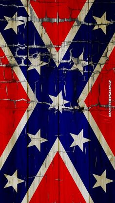 Blackline Flags Confederate Flag Heritage Coloring