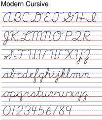 1000 images about year 6 handwriting on pinterest cursive handwriting cursive and worksheets. Black Bedroom Furniture Sets. Home Design Ideas