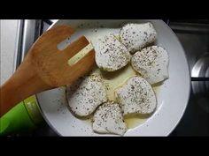 (26) purchawka smażona   degustacja - YouTube