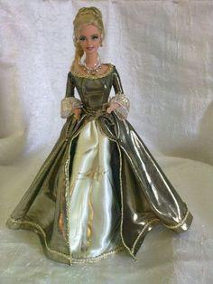 Angelique, comtesse de Peyrac