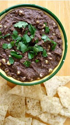 We've got you covered for Super Bowl Sunday with a supply of easy recipes for every kind of dip you can imagine for parties, everything from avocado and tomato salsa to a 5-minute crab dip.