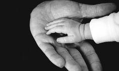 Dzień Ojca to dla mnie szczególne święto. Chcę podzielić się z Tobą moimi emocjami z tym dniem związanymi. Dotąd wiedziała o nich zaledwie garstka ludzi.