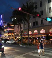 Ocean Drive Best Hotel Deals, Best Hotels, Florida Tourist Attractions, Moving To Florida, South Beach Miami, Ocean Drive, Fort Lauderdale, Key West, Night Life