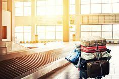 Confira algumas dicas para comprar malas de viagem e que irão te ajudar a evitar dores de cabeça antes de pegar a estrada – ou o avião.