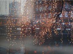 Copenhagen (Rain) - Soo Kim