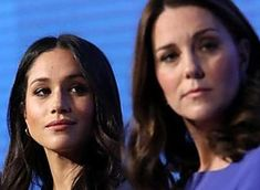 One Thing Kate Did We Hope Meghan Doesn't Do