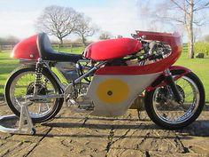 eBay: Seeley Matchless G50 Classic Bike Racing Machine Quaife 6 Speed Magnesium Forks #motorcycles #biker
