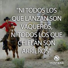 83 Mejores Imágenes De Frases Montana Imagenes Del Campo