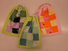 Maikkulan käsityöblogi: 5 luokka
