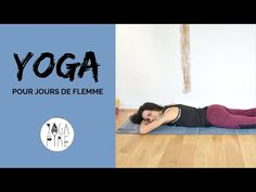 Respiration, Motivation, Restore, Gym, Health, Sports, Yoga For Beginners, Yoga Exercises, Yoga Tips