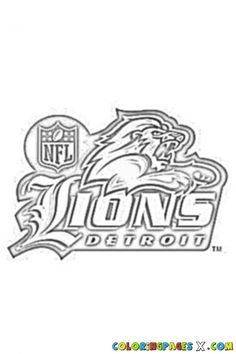 detroit tigers coloring pages - red wings hockey coloring pages tagged with detroit tigers