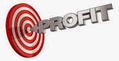 Today's Profit Sheet | 04 DEC. 2014 | Profit Loss  #future  #cash  #btst  #option #nifty #forex