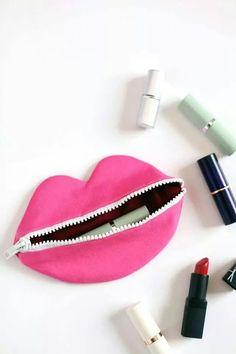 Beauty And Blush : Photo