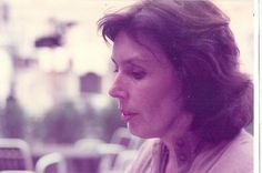 Sara Gallardo