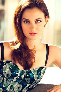 love her hairr.. she is so pretty