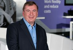 BT invests in new services across AMEA - CommsMEA