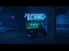 "CGI VFX Short Film HD: ""ANOTHER WORLD PROJECT 23"" by Bartek Hlawka"