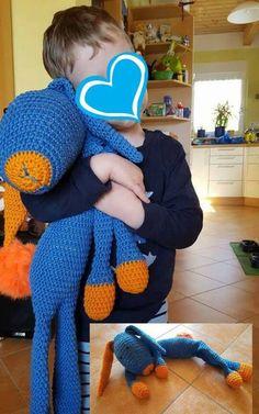 18 Besten Strickmützen Bilder Auf Pinterest Caps Hats Crochet