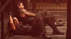 wwe dean ambrose Seth Rollins the shield roman reigns ...