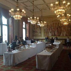 #hospitality #london #style! #club #interior