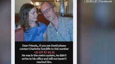 Ungewissheit nach Anschlägen in Brüssel: Angehörige suchen verzweifelt nach Vermissten