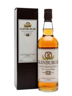 Bourbon Whiskey, Scotch Whisky, Whiskey Bottle, Vodka Bottle, Mystery Theater, Modern Aprons, Single Malt Whisky, Clothing Styles, Cellar