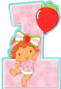 Todos os tamanhos | 1st birthday with balloon | Flickr – Compartilhamento de fotos!