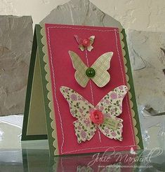 valentine box top sheets