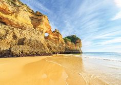 Book a vacation package at Portugal City and Coast with Air Canada Vacations. Hotel Packages, Vacation Packages, Vacation Trips, Vacations, Lisbon City, St Anthony's, All Inclusive Trips, Visit Portugal, Flight And Hotel